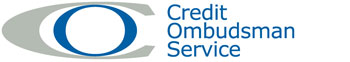 Credit and Investments Ombudsman