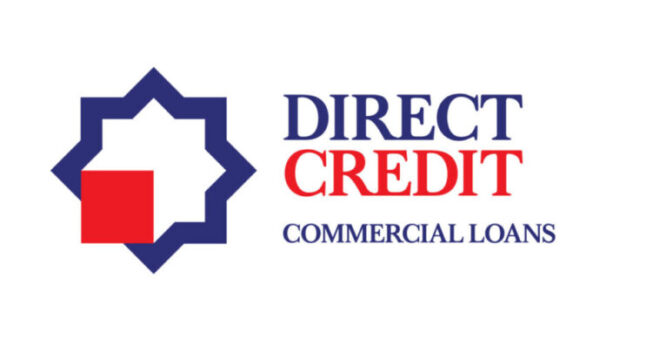 Direct Credit Commercial Loans