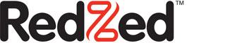RedZed Lending Solutions